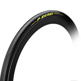 Pirelli P Zero Velo Colour Edition Yellow 25-622/700x25c