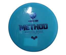 DISCMANIA NEO METHOD MIDRANGE DRIVER
