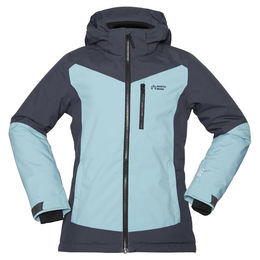 NORTH BEND FERNIE SKI JACKET G