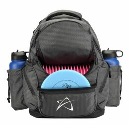 PRODIGY BP-3 V3 DISC GOLF BACKPACK CHARCOAL