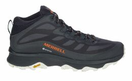 MERRELL MOAB SPEED GTX