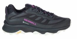 MERRELL MOAB SPEED GTX W