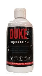 DUKE FITNESS LIQUID CHALK 250ML