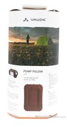 VAUDE PUMP PILLOW