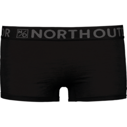 NORTH OUTDOOR INTENSE 104 BOXERS W