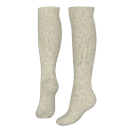 NORTHOUTDOOR MERINO SOCKS HIGH