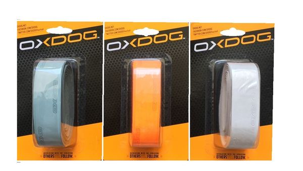 OXDOG PURE GRIP